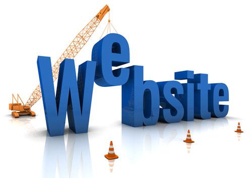 Xu hướng lựa chọn công ty thiết kế web chuyên nghiệp