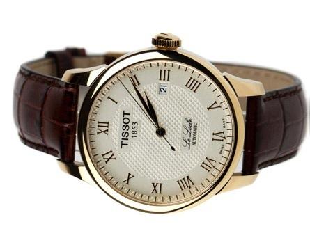 Có đồng hồ dây da giá 400k không?