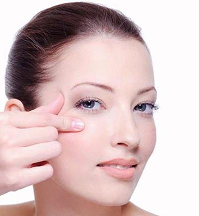 Căng da mặt không cần phẫu thuật chỉ với chất làm đầy