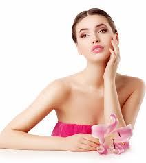 Căng da mặt nhờ liệu pháp ultherapy có hiệu quả cao