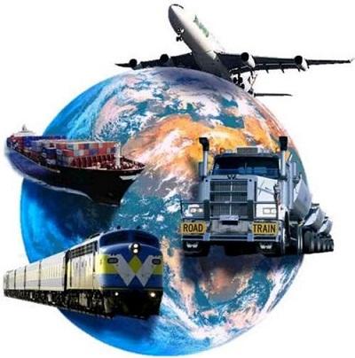 Vận chuyển hàng hoá từ Thụy Sĩ về Việt Nam bằng đường biển