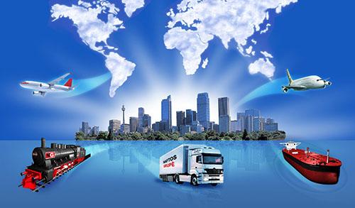 Bạn biết gì về ngành vận tải hàng hóa trong nước