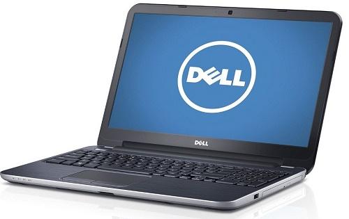 Chọn máy tính xách tay giá rẻ cho sinh viên