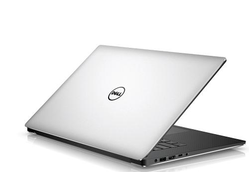 Đánh giá dòng laptop Dell Workstation M5510