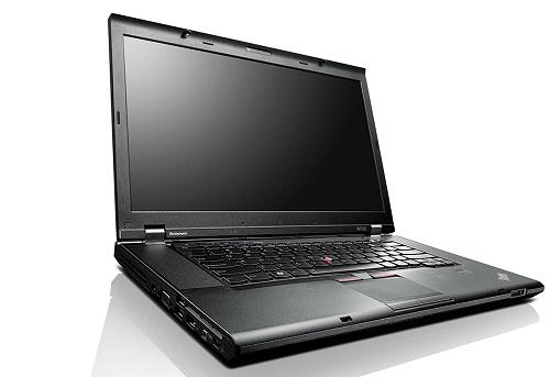 Làm sao để mua Laptop IBM Workstation W530 cũ tốt?
