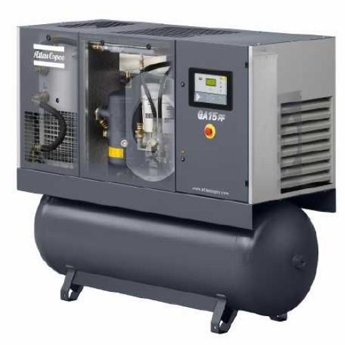 Việc thực hiện kiểm định máy nén khí rất được coi trọng