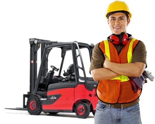 Vì sao phải kiểm định an toàn thiết bị công nghiệp?