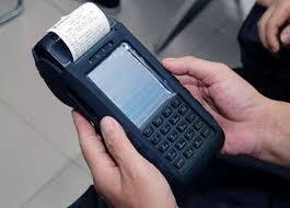 Hóa đơn điện tử dịch vụ viễn thông VNPT