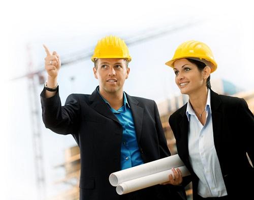Kiểm định an toàn nhà máy sản xuất hóa chất