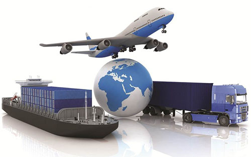 Vận chuyển hàng qua đường biển mất bao lâu?