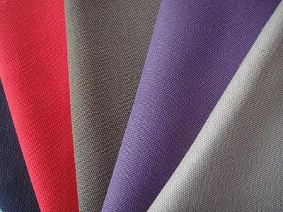 Vải Kaki là gì và đặc điểm của vải Kaki