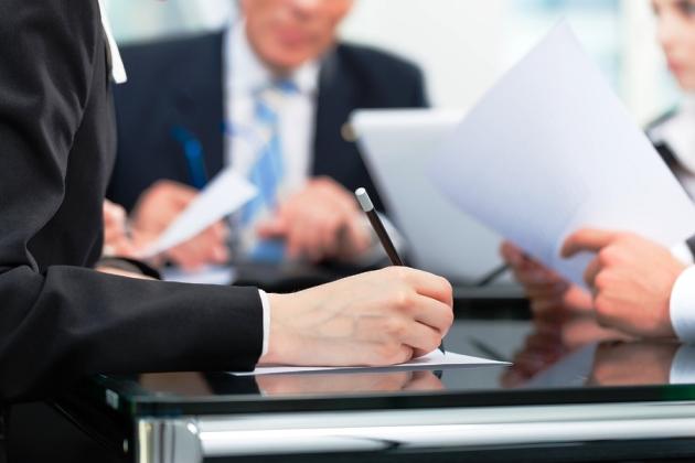 Tìm dịch vụ làm thủ tục thành lập doanh nghiệp có vốn nước ngoài
