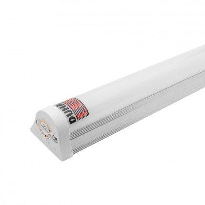 Đèn Led batten 18W SDTS602 Duhal