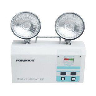 Đèn khẩn cấp PEMB21SW Paragon có ưu điểm gì?