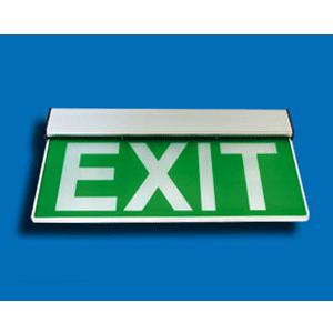 Đèn exit Paragon PEXJ22SC
