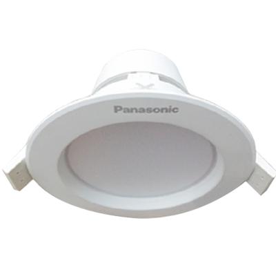 Đèn Led âm trần 12W NNP73349 Panasonic