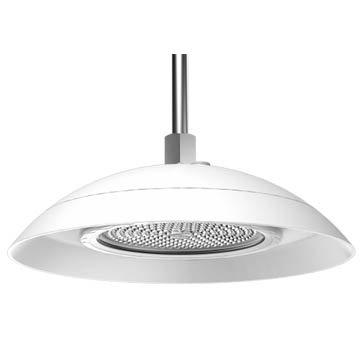Đèn led HighBay HB06-120/H 120W HiClean Plus Cowell
