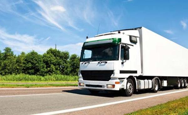 Kinh nghiệm vận tải rau quả an toàn phạm vi nội địa