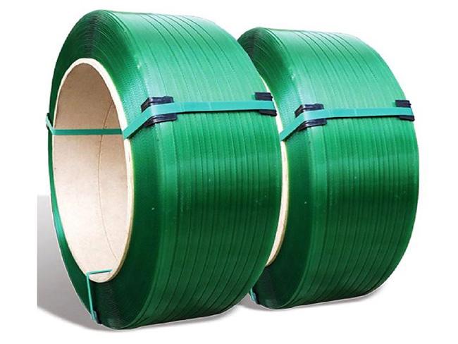 Kinh nghiệm mua dây đai nhựa PET buộc hàng hóa