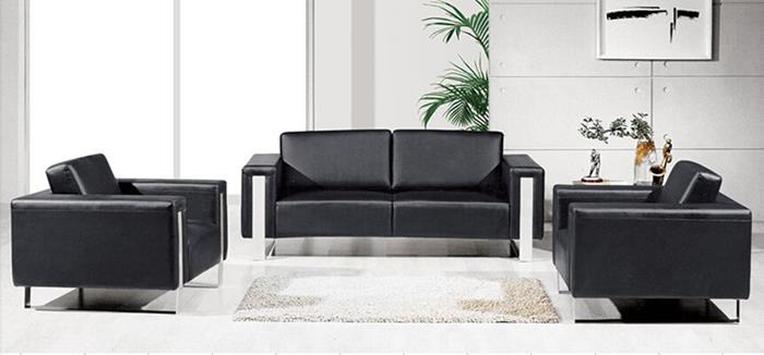 Bộ sưu tập các mẫu ghế sofa gỗ hiện đại và rẻ tiền cho căn hộ